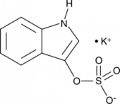 Indoxyl Sulfate (potassium salt)