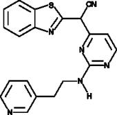 JNK Inhibitor V