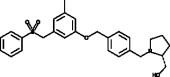 PF-543 (hydro<wbr/>chloride)