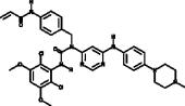 FIIN-3
