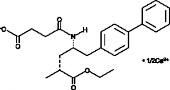AHU377 (calcium salt)