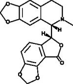Bicuculline