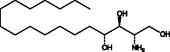 Phytosphingo<wbr/>sine