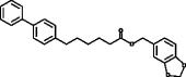 Mono<wbr/>acylglycerol Lipase Inhibitor 21