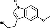 5-methoxy Tryptophol