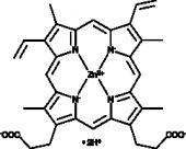 Zinc Proto<wbr/>porphyrin-<wbr/>9