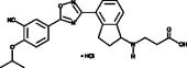 RP 001 (hydro<wbr/>chloride)