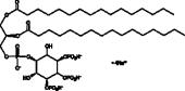 PtdIns-<wbr/>(3,4,5)-<wbr/>P<sub>3</sub> (1,2-<wbr/>dipalmitoyl) (sodium salt)