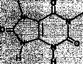 1,7-Dimethyluric Acid