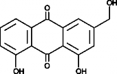 Aloe-<wbr/>emodin