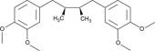 tetramethyl Nordihydro<wbr/>guaiaretic Acid
