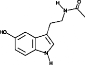 N-<wbr/>Acetylserotonin