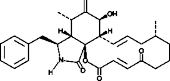 Cytochalasin A
