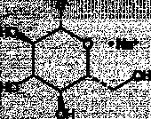 1-thio-β-D-Glucose (sodium salt)