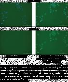 COX-<wbr/>2 Monoclonal FITC Antibody (Clone CX229)