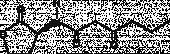N-<wbr/>(β-<wbr/>ketocaproyl)-<wbr/>L-<wbr/>Homoserine lactone