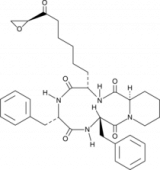 Trapoxin A