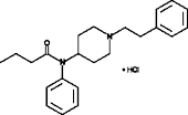 Butyryl fentanyl (hydro<wbr>chloride)