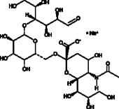 6'-Sialyllactose (sodium salt)