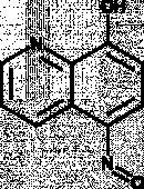 5-<wbr/>Nitroso-<wbr/>8-<wbr/>quinolinol