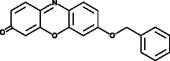 Resorufin benzyl ether