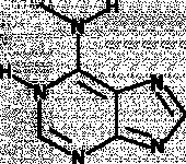 N<sup>6</sup>-Methyladenine