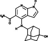 Peficitinib