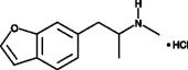 6-<wbr/>MAPB (hydro<wbr>chloride)