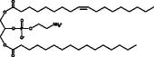 1-<wbr/>Palmitoyl-<wbr/>3-<wbr/>oleoyl-<wbr/><em>sn</em>-<wbr/>glycero-<wbr/>2-<wbr/>PE