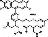 Fluo-3 (ammonium salt)