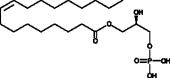 1-<wbr/>Oleoyl Lyso<wbr/>phosphatidic Acid