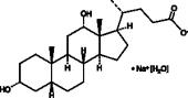 Deoxycholic Acid (sodium salt hydrate)