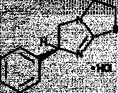 (−)-Levamisole (hydro<wbr>chloride)