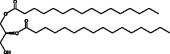 1,2-<wbr/>Dipalmitoyl-<wbr/><em>sn</em>-<wbr/>glycerol