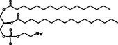 1,2-<wbr/>Dipalmitoyl-<wbr/><em>sn</em>-<wbr/>glycero-<wbr/>3-<wbr/>PE