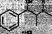 (+)-<wbr/>Ephedrine (hydro<wbr/>chloride)
