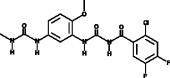 Glycogen Phosphorylase Inhibitor