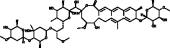 Apoptolidin