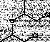 <em>Bis</em>-(2-chloro<wbr/>isopropyl) ether