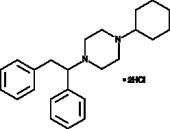 MT-<wbr/>45 (hydro<wbr>chloride)