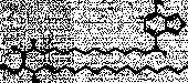 C12 NBD L-<em>threo</em> Ceramide (d18:1/12:0)