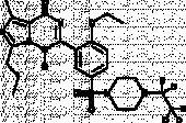 Vardenafil-d<sub>5</sub>