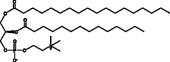 1-<wbr/>Stearoyl-<wbr/>2-<wbr/>myristoyl-<wbr/><em>sn</em>-<wbr/>glycero-<wbr/>3-<wbr/>PC