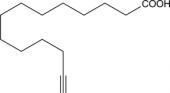 Myristic Acid Alkyne