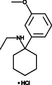 3-methoxy PCE (hydro<wbr/>chloride)