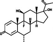 Fluorometho<wbr/>lone