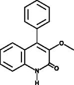 O-Methyl<wbr/>viridicatin