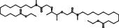 Calcium Ionophore I