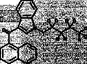 JWH 018-d<sub>9</sub> (CRM)