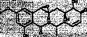Hypothemycin